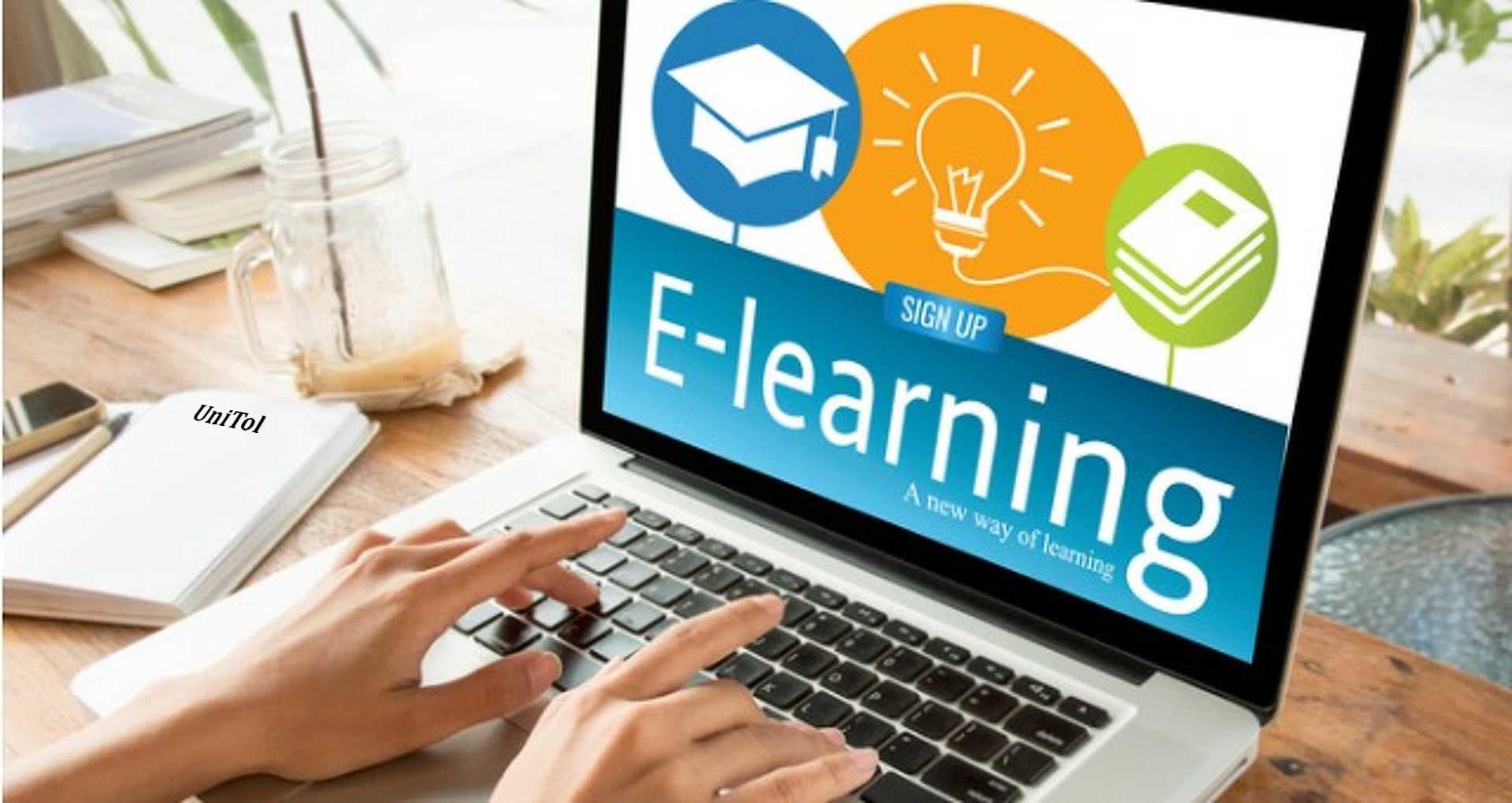 e_learningimg